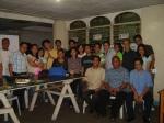 Davao alumni